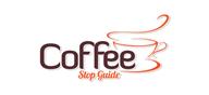 logo-sample23