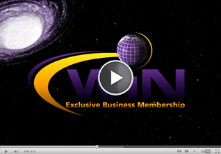 logo-sample1
