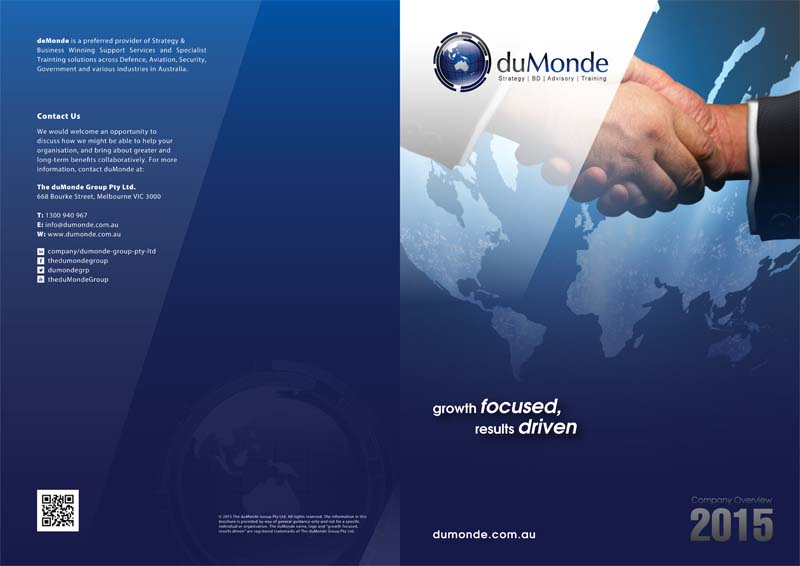 brochure-sample2
